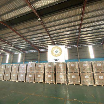 Chúng tôi nhập khẩu và phân phối thiết bị cho hệ thống điện năng lượng mặt trời: Recom 360Wp, Trina 400-405Wp, Risen 400Wp, inverter SMA, Sungrow